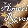 Portland Escape Rooms: American Revolution