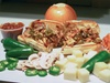 CAMPBELL'S DAIRYLAND - Limona Improvement: $10 For $20 Worth Of Casual Dining