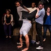 """""""Improv for All!"""" Workshop - Tuesday June 20, 2017 / 7:00pm"""