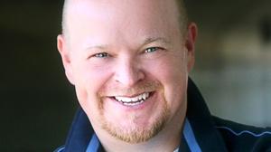Denver Improv: Comedian Rob Little at Denver Improv