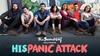 "Second City Studio Theatre - Central Hollywood: ""HisPanic Attack"""