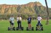 Waikiki Hoverboarding Signature Aloha Tour to Diamond Head Lighthou...
