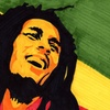The Cafe Wha? Band Tribute to Bob Marley