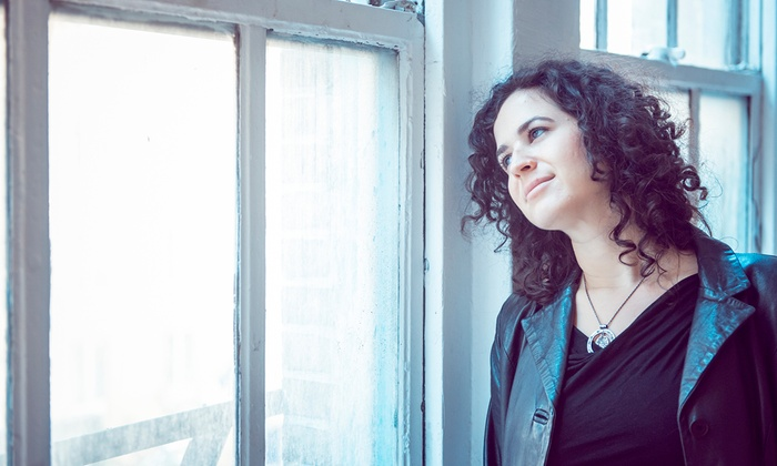 Washington DCJCC - Dupont Circle: Hadar Noiberg Trio at Washington DCJCC