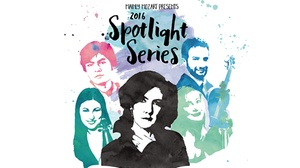 Mainly Mozart Concert Series: Mainly Mozart Spotlight Series 2016 @ The Auditorium at TSRI at Mainly Mozart Concert Series
