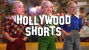 Whitefire Theatre: Hollywood Shorts at Whitefire Theatre