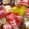 Hard Candy Christmas 4