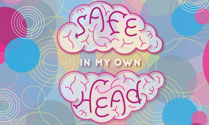 MCL Chicago - Lakeview: Safe in My Own Head at MCL Chicago