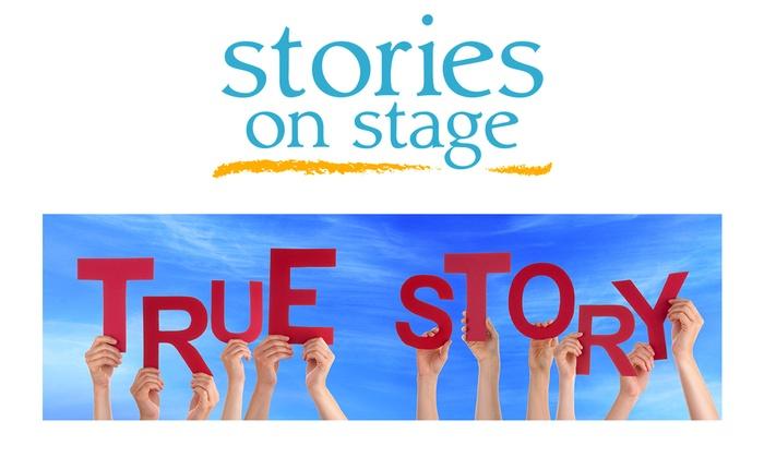 Su Teatro Cultural and Performing Arts Center - Central Denver: True Story at Su Teatro Cultural and Performing Arts Center