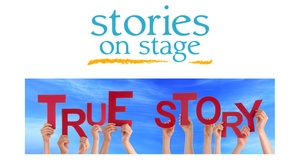 Su Teatro Cultural and Performing Arts Center: True Story at Su Teatro Cultural and Performing Arts Center