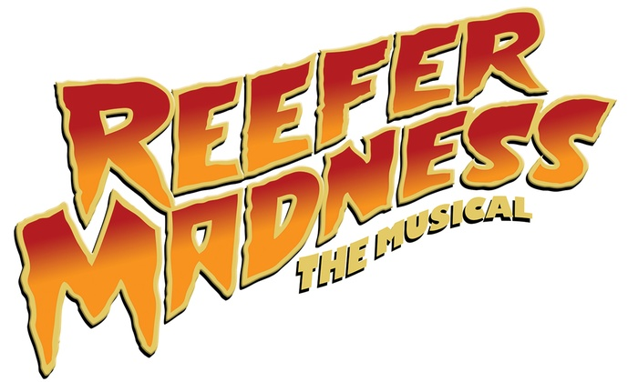 Conant Performing Arts Center - North Atlanta: Reefer Madness: The Musical at Conant Performing Arts Center