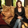 Rosanne Cash With Her Band - Thursday October 20, 2016 / 8:00pm