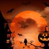 Goosebumps Halloween Spook-tacular