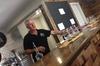 Byron Foodies Brew Cruise