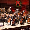 The Philadelphia Orchestra: The Glorious Sound of Christmas