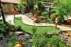 Billet d'entrée – Jungle Golf