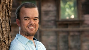 Pittsburgh Improv: Comedian Brad Williams