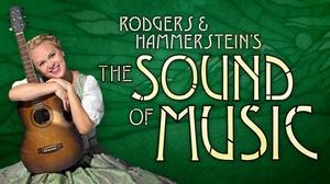 The 5th Avenue Theatre: The Sound of Music at The 5th Avenue Theatre