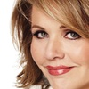 Some Enchanted Evening With Special Guests Renée Fleming and Norm L...