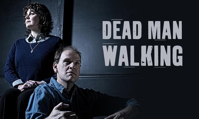 Piven Theatre - Far North Side: Dead Man Walking at Piven Theatre