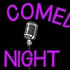 $5 Comedy Night