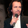 An Evening in Conversation with Yanni - Thursday March 9, 2017 / 8:...