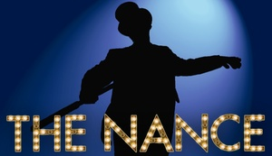 New Conservatory Theatre Center: The Nance at New Conservatory Theatre Center