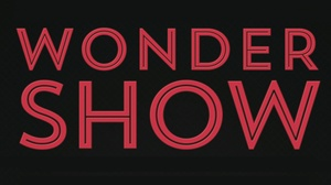 The Cutting Room: Wondershow: Acts of Magic, Mischief and Mystery at The Cutting Room