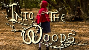 Spreckels Performing Arts Center: Into the Woods at Spreckels Performing Arts Center