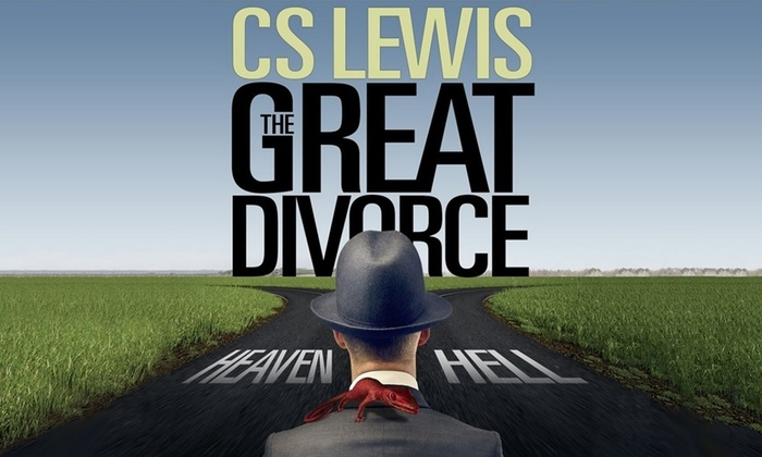 Pearl Theatre -New York - The Pearl Theatre Company: C.S. Lewis' The Great Divorce at Pearl Theatre -New York