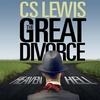 C.S. Lewis' The Great Divorce
