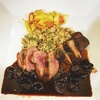 $25 For $50 Worth Of Casual Dinner Dining