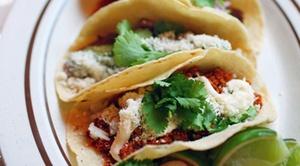 Mexico Lindo Tacos: 60% off at Mexico Lindo Tacos