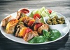 Kabob Hot - Providence Plantation: $15 For $30 Worth Of Mediterranean Cuisine