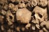 Visite Catacombes de Paris avec billet coupe-file et accès spécial