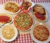 Riccio's Italian Restaurant - Touchstone Village: $15 For $30 Worth Of Italian Cuisine
