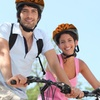 Philadelphia Bike Tours
