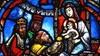 Washington National Cathedral - Woodley Park: Cathedral Choral Society: Joy of Christmas at Washington National Cathedral
