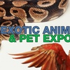 San Bernardino Pet Expo - Sunday February 19, 2017 / 9:00am-3:00pm