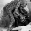 """""""Creature From the Black Lagoon"""" - Sunday June 25, 2017 / 2:00pm"""