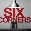"""Six Corners"""