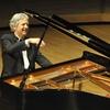 National Philharmonic: Mozart's Haffner Symphony