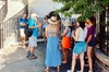 2-Hour Historic Charleston Guided Sightseeing Walking Tour