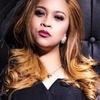 Etta James/Angela Bofill Tribute: Angel Ram - Tuesday January 31, 2...