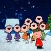 A Charlie Brown Christmas -- Live!