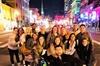 Night-Time Nashville All-Inclusive Pub Crawl