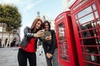 Highlights & Hidden Gems With Locals: Best of London Private Tour