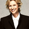 Jane Lynch in See Jane Sing