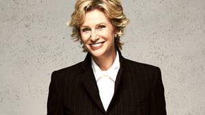 Carpenter Performing Arts Center, CSULB: Jane Lynch in See Jane Sing at Carpenter Performing Arts Center, CSULB