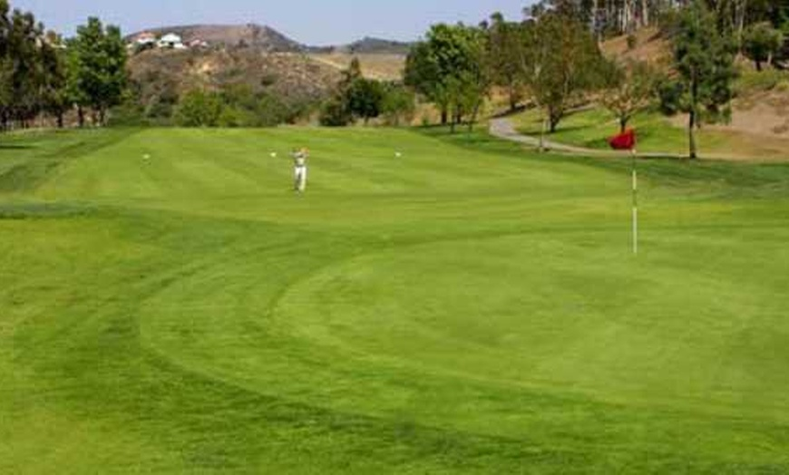 25++ Anaheim hills golf course driving range ideas in 2021